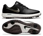 Nike Air Zoom Victory Men Golf Shoes, Black/Gunsmoke/Gray/Pewter, AQ1524-001 $49.98 USD on eBay