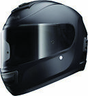 SENA Momentum Bluetooth Integrated Full-Face Helmet Motorcycle Mens Adult