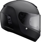 SENA Momentum Inc Bluetooth Integrated Full-Face Helmet Motorcycle Mens Adult