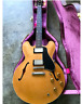Gibson Memphis ES-335TD Semi Hollow Body 1959 Reissue 2017 Electric Guitar w/ HC