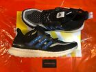 adidas Ultra Boost 2 City Stars and Stripes EG8100