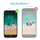 For iPhone 6 6s 6 Plus 7 7 Plus External Battery Charging Case Power Bank Cover