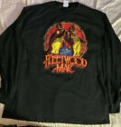 Fleetwood Mac 2018-2019 Tour T Shirt image