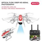 4K Drone HD WiFi Live FPV Video Altitude Hold One-button Take-off ⭐️⭐️⭐️⭐️⭐️
