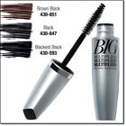 Avon Big & Multiplied Volume Mascara