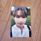 SEVENTEEN An Ode OFFICIAL Photocard Begin Truth Hope Real The Poet Hoshi Vernon