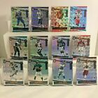 """2019 PANINI UNPARALLELED """"FLIGHT"""" PARALLELS - YOU PICK - COMPLETE YOUR SET!! $3.5 USD on eBay"""
