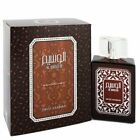 Al Waseem Cologne By Swiss Arabian Eau De Parfum Spray FOR MEN