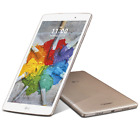 "LG G Pad X V521 8.0"" Android Tablet 16GB Gold (T-Mobile) 60-Day Warranty"