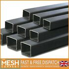 Mild Steel  20mm to 100mm Box Section /500mm to 1.5M Box Best Price EXPRESS