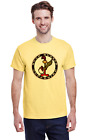 Plymouth Roadrunner T- Shirt, racing, muscle cars, nostalgia,drag racing $14.95 USD on eBay