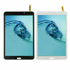 For Samsung Galaxy Tab 4 SM-T330 T337A 8.0 LCD Display + Touch Screen Digitizer