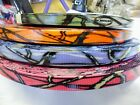 """3/4"""" Biothane 1ST Quality! NEW Colors! CAMO/CAMOUFLAGE!"""