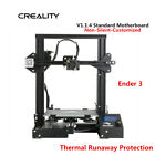 New Creality Ender 3/3V2/3 Pro/ Ender 5/ 5 Pro/CR-10 V2 3D Printer DC 24V