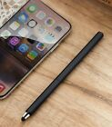 Upgraded Apple iPad Pro Pencil Microsoft Surface Tablets Touch Screen Stylus Pen