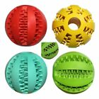 Dog Teeth Stick Environmental Material Ball Tooth Cleaning Toys Chewing BA
