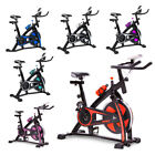 Indoor Cycling Bike Stationary - Exercise Cycle Bike