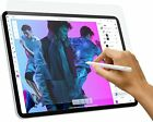 """Anti-Glare Paper-Like Screen Protector for iPad Pro 12.9"""" 4th/ 11"""" 2nd 2020/2018"""