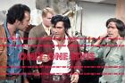 "1968 ELVIS PRESLEY in the MOVIES ""STAY AWAY JOE"" PHOTO New UNSEEN 011"