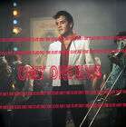 """1966 ELVIS PRESLEY in the MOVIES """"DOUBLE TROUBLE"""" PHOTO 01"""