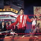 "1968 ELVIS PRESLEY in the MOVIES ""SPEEDWAY"" PHOTO Let Yourself Go"