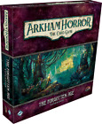 ebay search image for Arkham Horror LCG The Forgotten Age Cycle