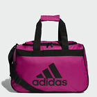 adidas Diablo Duffel Bag Small Men's