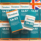 Liv.52 - 100 to 300 Tablets BOXED Brand New - UK STOCK
