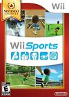 Wii Games Selection Nintendo Wii Games Bulk Discount