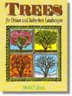 Trees for Urban and Suburban Landscapes by Edward F. Gilman (1997, Paperback)