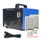 FixedPriceozone generator machine commercial industrial pro air purifier ionizer ozonator