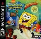 PS1 Games Selection Sony Playstation 1 Games