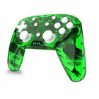 NEW Wireless Controller USB Gamepad For Nintendo Switch Pro