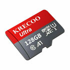 Memory Card  64GB 128GB 256GB Micro Class10 Fast Flash TF for Cell Phone