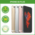 New Unlocked Apple Iphone 6s Plus+ 64/128gb Mobile Phone Gifts Local Delivery