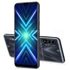 """New Large Screen 6.6"""" Android 9.0 Factory Unlocked 4core Mobile Smart Phone 16gb"""