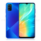 "6.6"" Cheap Android 9.0 Dual Sim Smartphone Unlocked S20 Mobile Phone 5mp Phablet"