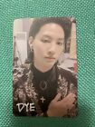Kyпить GOT7 - DYE Official Album Photocard Photo Card (Your Choice) на еВаy.соm