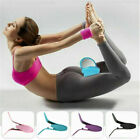 New Pelvic Floor Muscle Inner Thigh Exerciser Hip Trainer Buttocks Fitness Tool image