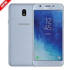 Brand New! Samsung Galaxy J7a!! Gsm Unlocked! Worldwide J737a 16gb !!
