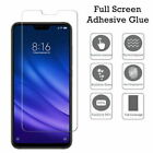 For Xiaomi Redmi Note 6 7 Pro Note 5 Pro Tempered Glass Screen Protector 3-Pack