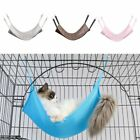 Cat Hammock Warm Bed Pad Pet Cat Bed For Puppy Comfortable Pet Cage Hammock @p