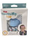 The Teething Egg Teether
