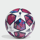adidas UCL Finale Istanbul League Ball Men's