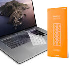 UPPERCASE GhostCover Premium Keyboard Protector Cover for MacBook