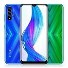 Cheap Xgody 6.6 Inch Android 9.0 Smartphone Dual Sim Unlocked Mobile Smart Phone