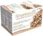 Applaws Senior 7+ Complete Cat Food Multipack | Dogs