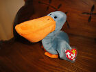 Ty Beanie Babies Animals Various Styles Retired You Pick Your Choice