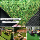 Quality Artificial Grass | Beer Garden Lawn | Pubs & Hotels Areas | Astro Turf