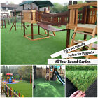Quality Artificial Grass | Play Park Lawn | Childrens Play Areas | Astro Turf